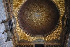 http://blog.ac-versailles.fr/albertcamus/public/Espagne_3e_-_2018/.DSC_0653_s.jpg