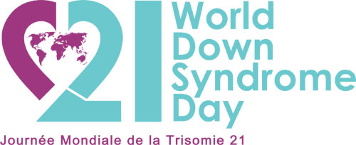 World_Down_Syndrome_Day_Log.jpg
