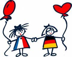 Partir avec le programme voltaire ou sauzay pour apprendre - Office franco allemand pour la jeunesse ...