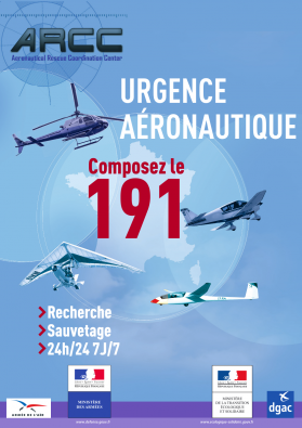 Affiche_urgence_ae_ro_191.png