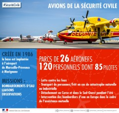 Avions-de-la-Securite-civile.jpg