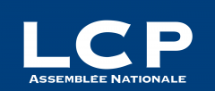 LCP_Logo.png