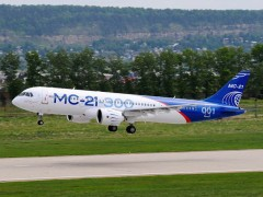 air-journal_Irkut-MC-21-300-1er-volE.jpg