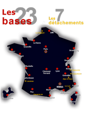carte_base.png