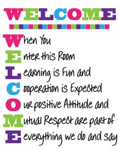 1stmg2 Grb Welcome To The English Class Camus English