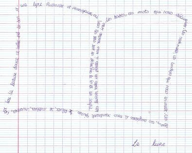Blog de Français ...