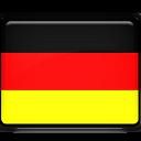 http://blog.ac-versailles.fr/cdicorot/public/Evenements/Journee_franco-allemande/jour-france_allemagne.png