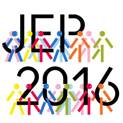 http://blog.ac-versailles.fr/cdicorot/public/Evenements/Journees_du_patrimoine/JEP2016.jpg