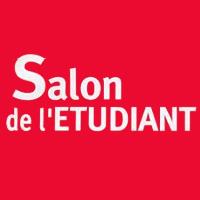 http://blog.ac-versailles.fr/cdicorot/public/Orientation/l-etudiant.jpg