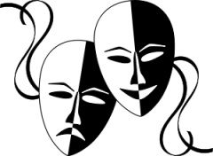 Theatre_Masks.png