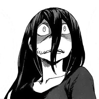 avatar de Dany Gardakan