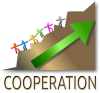cooperation-symbol-md.png