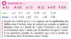 Exercices supplémentaires ex 8 page 132.png