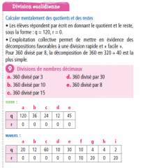 Exercices supplémentaires p.132 ex 9.png