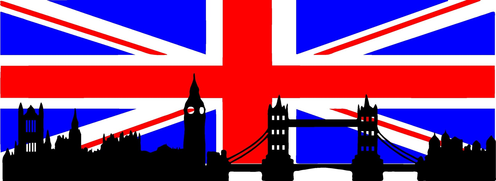 Angleterre 2017 Le Blog De Curie
