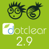 dotclear.png