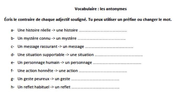 Ecole Victor Hugo Page 59