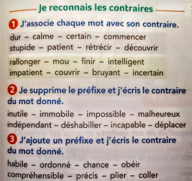 Mardi 12 Mai Cm1 106 Debut Des Corrections Deuxieme Lecon De Geographie Ecole Elementaire Publique Les Sablons Poissy