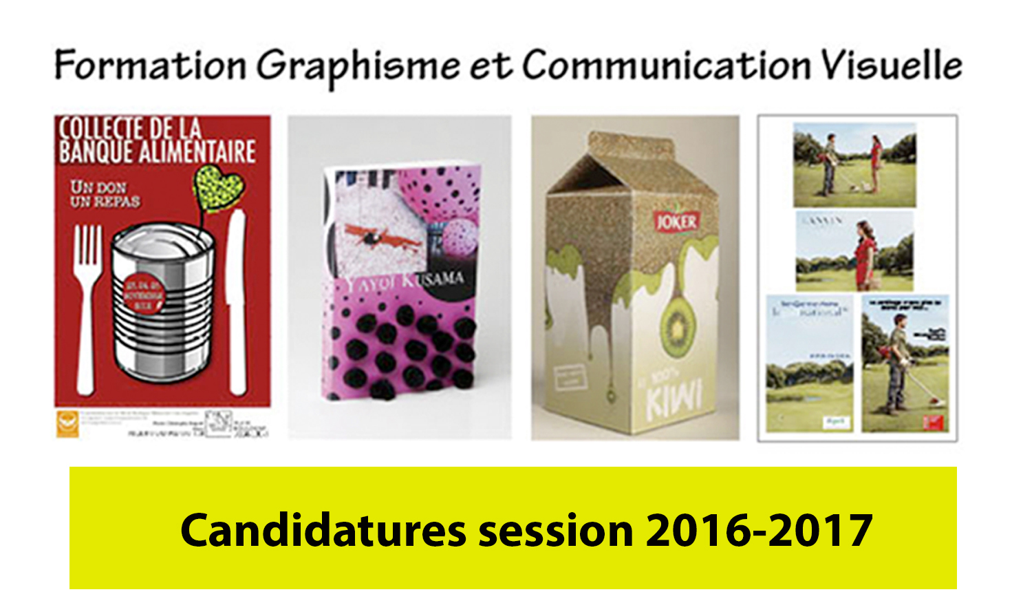 Candidatures-session.jpg