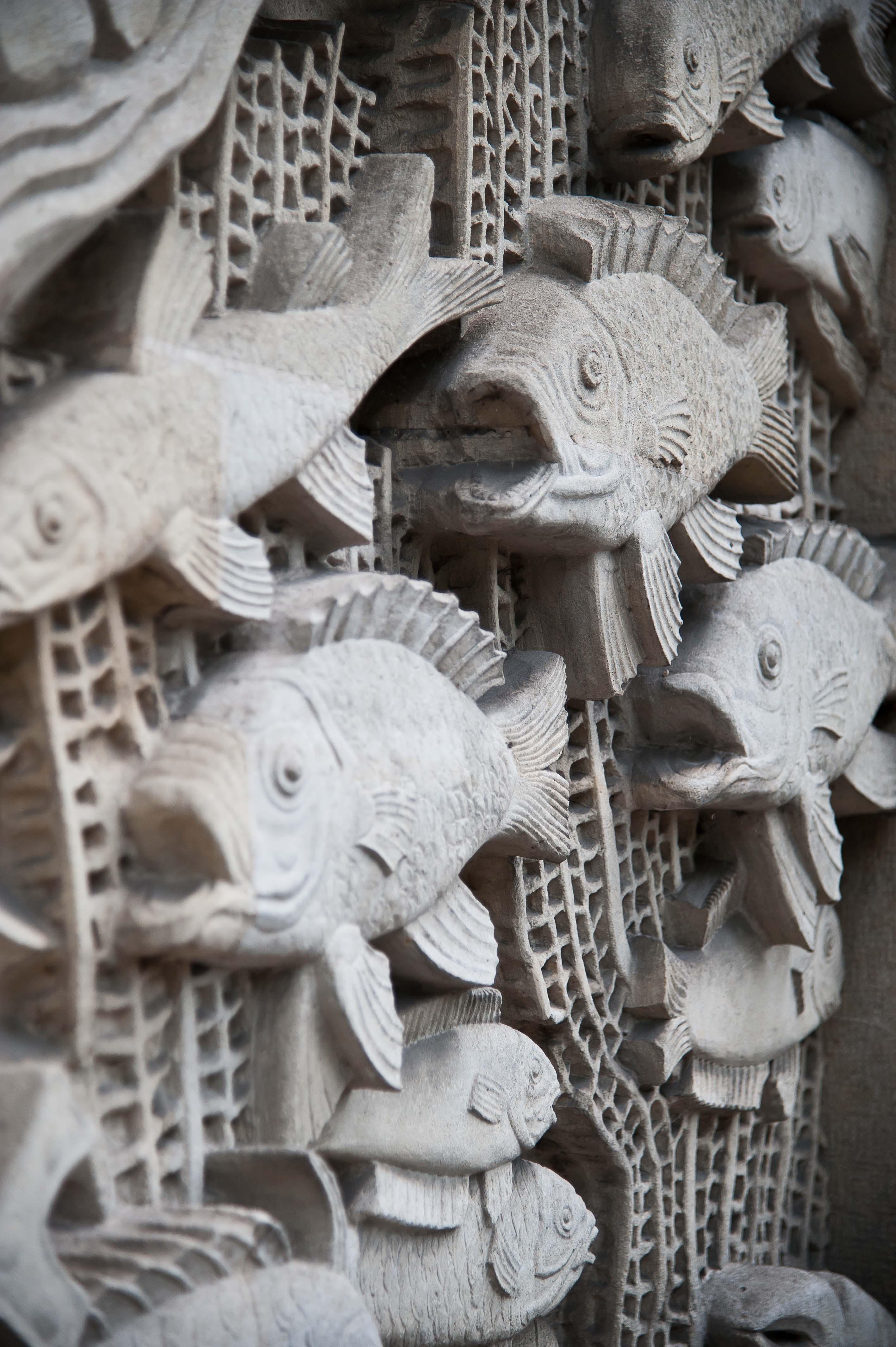 Palais de la porte dor e histoire g ographie lmc versailles f huard - Palais des expositions porte de versailles ...