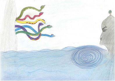 Bienvenue en classe de fran ais - Comment dessiner ulysse ...