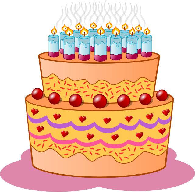 Anniversaires de f vrier blog de la grande section du landy - Piscine bassins anniversaire versailles ...