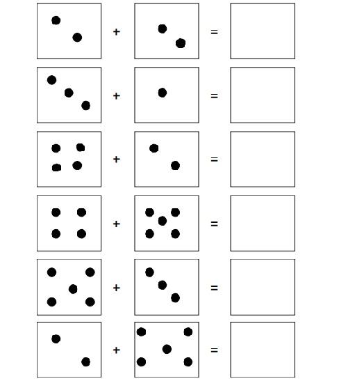 Extrêmement Apprendre les mathématiques en jouant - blog de la grande  CA22