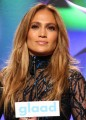 Jennifer_Lopez_at_GLAAD_Media_Awards.jpg