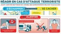 Attentats-Paris-Etat-d-urgence_large.jpg