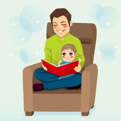 5 bonnes raisons de lire des histoires a son enfant laclassedecp3. Black Bedroom Furniture Sets. Home Design Ideas