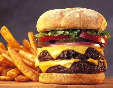 .hamburger_m.jpg