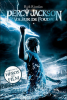 Percy_Jackson_1_blog.png