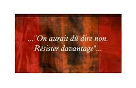 http://blog.ac-versailles.fr/lesormeaux3e520172018/public/slogan.jpg