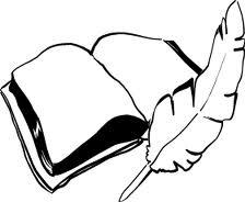Infos Club Lecture Les Pages Blanches De Racine