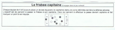 Le_frisbee_capitaine.png