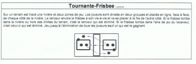 Tournante_frisbee.png