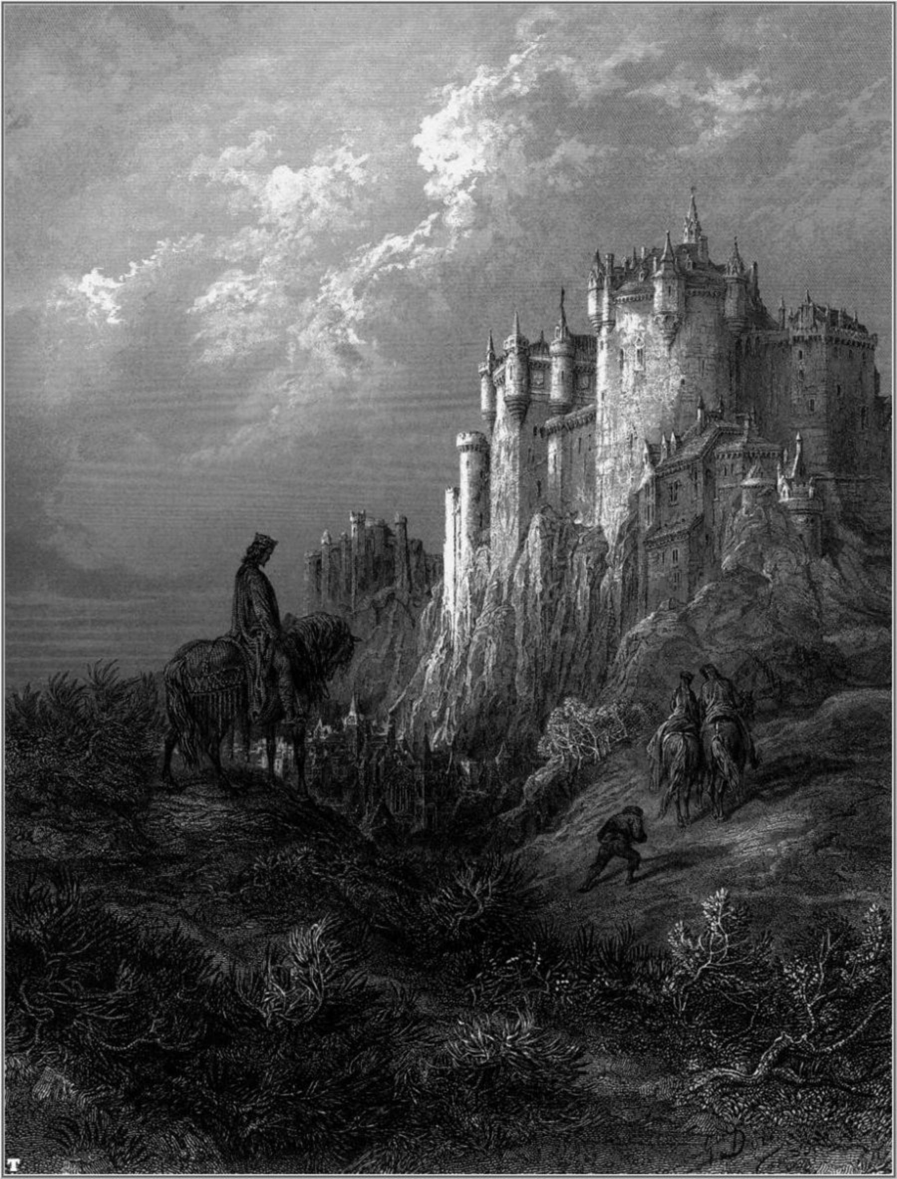 Les Idylles du Roi, illustrations de Gustave_Dore.jpg