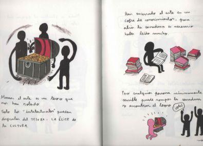 El Arte de Juanjo SAEZ