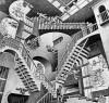 Escher_Relativity.jpg