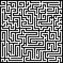 labyrinthe.png