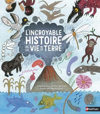L_incroyable_histoire_de_la_vie_sur_terre.jpg