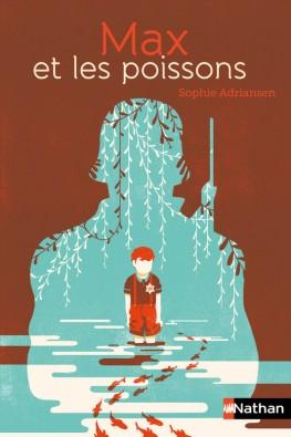 Max_et_les_poissons.jpg