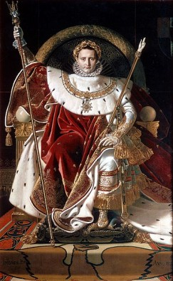 370px-Ingres,_Napoleon_on_his_Imperial_throne.jpg