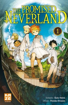 the_promised_neverland_6677.jpg