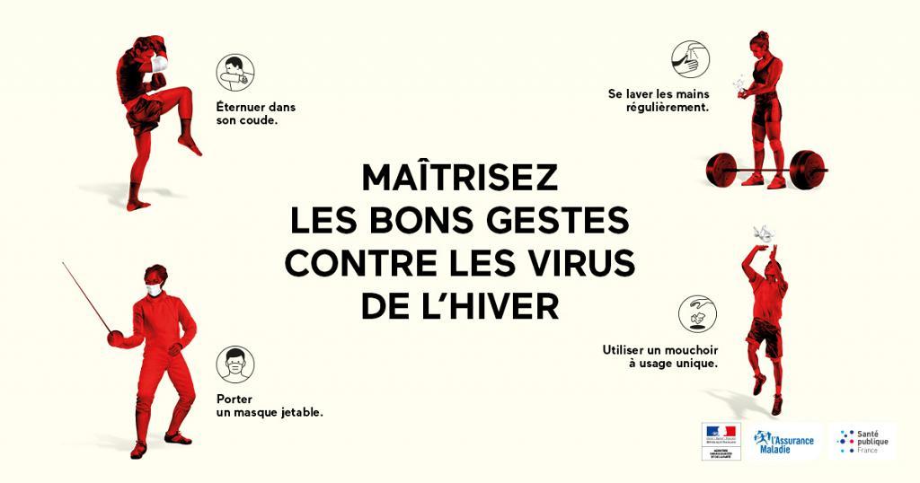 http://blog.ac-versailles.fr/maternelleannefrank/public/Affichage/1200x630_4geste.jpg