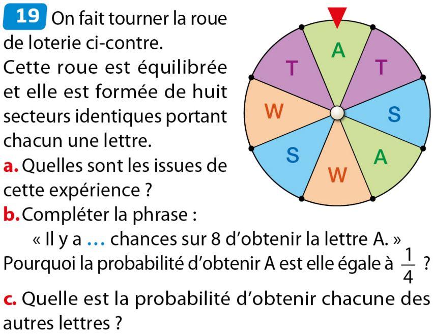 52- Séance du Vendredi 23 Juin 2017 - Blog maths de Mme ...