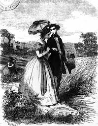 Anne Laure Bonnet Husband