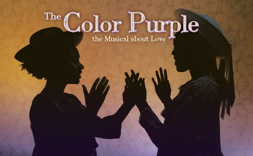 a summary of the color purple The color purple is a novel that should be read by adolescents and adults alike despite the attempts to despite the attempts to censor it, the novel has received more critical acclaim than any other novel in recent history.
