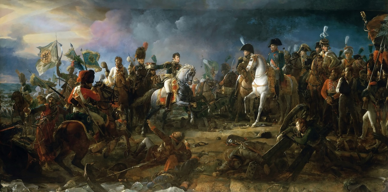 La Peinture Du Xixe Du Neo Classicisme Au Realisme Blog De Francais Lycee Pissarro