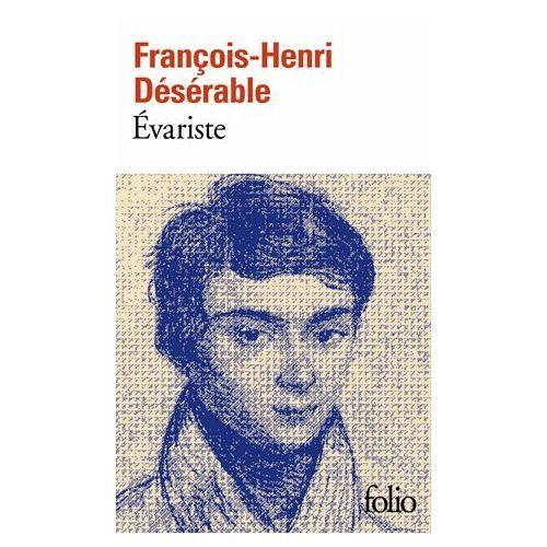 Nos dernières lectures (tome 4) - Page 19 Evariste-de-francois-henri-deserable-1081431756_l